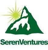 Seren Ventures
